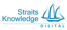 Straits Knowledge Digital